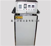 机械振动试验台/振动试验台/机械振动台 GT-JZ-50