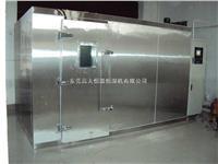 大型恒温恒湿室,恒温恒湿房 GT-TH-S-B12