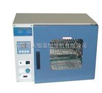 电热干燥箱 GT-TK-81B