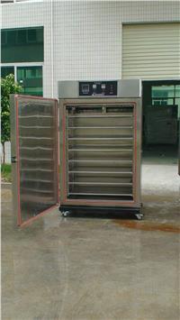 多格层精密烤箱 GT-TK-100