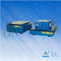 深圳1-2000HZ电磁式双向振动台 GT-TF-2000