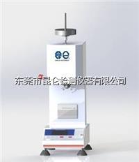 塑胶熔融指数测定仪 KL-MI-CP