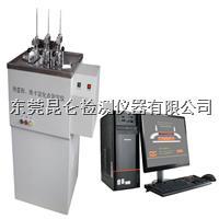 热变形维卡试验机 Kl-RWK-300F