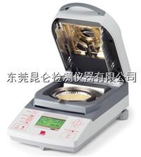 水分测试仪 KL-MM-B