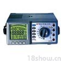 MT800台式萬用表 MT800台式萬用表
