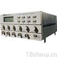 FG513函數波産生器  FG513函數波産生器