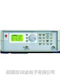 PROMAX(寶馬)GV798+ |GV-798+多制式上等电视信号产生器 GV798+ |GV-798+