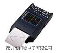 8715-01存儲記錄儀 8715-01存儲記錄儀
