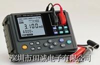 日本日置HIOKI日本日置HIOKI3554電池測試儀 3554