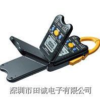HIOKI(日置)3291/3293回轉鉗式電流測試儀 3291/3293回轉鉗式電流測試儀