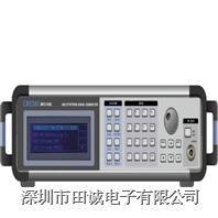 JUNJIN(金進)MPD1508|MPD-1508 DMB/DAB射频信号发生器 MPD1508|MPD-1508