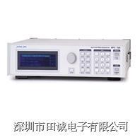 JINJUN(金进) MPG-1506|MPG1506 多用信号发生器  MPG-1506