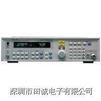 DMB-1505 DAB/DMB 增頻變頻器