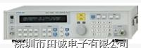 SG1710信號發生器|SG-1710信號發生器 SG1710
