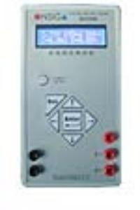 日本日置HIOKI電池綜合測試儀 金八天国電池測試儀 BAT-688