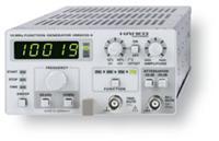 HM8030-6函數發生器 HM8030-6