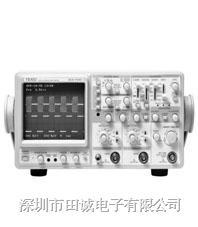 DCS7040┃DCS-7040數字示波器┃日本德士/健伍(Texio)示波器 DCS7040┃DCS-7040數字示波器