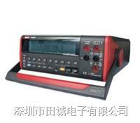 優利德(UNI-T)UT805A┃UT-805A台式数字万用表 UT805A┃UT-805A