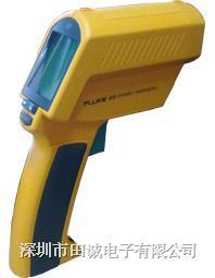 美国福禄克(Fluke)F574 | F-574 精密红外测温仪 F574 | F-574