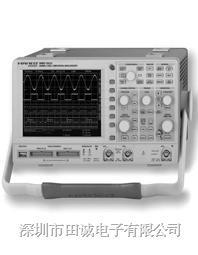 德国惠美(HAMEG)HMO3522|HMO-3522 350MHz双通道混合信号示波器 HMO3522|HMO-3522