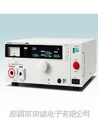 TOS5302 | TOS-5302 AC耐压绝缘测试仪/Kikusui菊水 TOS5302 | TOS-5302