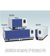 KIKUSUI菊水PWR系列直流穩定電源(PWR400L/PWR800L/PWR1600L/PWR400M/PWR800M) PWR400L/PWR800L/PWR1600L/PWR400M/PWR800M