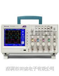 Tektronix(泰克)TDS2012C | TDS-2012C数字存储示波器 TDS2012C | TDS-2012C