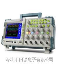 TEKTRONIX(泰克)TPS2012B|TPS-2012B 数字存储示波器 TPS2012B|TPS-2012B