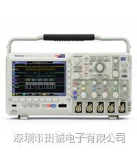 TEKTRONIX(泰克)DPO2012|DPO2014|DPO2024混合信號示波器 DPO2012|DPO2014|DPO2024