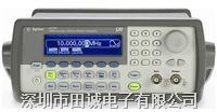 33210A 函数/任意波形发生器|Agilent安捷伦 33210A
