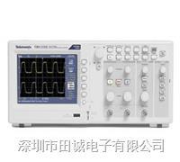 TBS1102 100MHZ数字存储示波器|泰克Tektronix TBS1102|TBS-1102