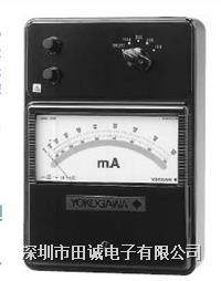 201603 高频电流表|YOKOGAWA 横河 201603|2016-03