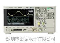 DSOX2012A 100 MHZ数字示波器|Agilent安捷伦 DSOX2012A |DSOX-2012A