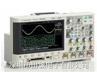 DSOX2014A 100 MHZ数字示波器|Agilent安捷伦 DSOX2014A |DSOX-2014A