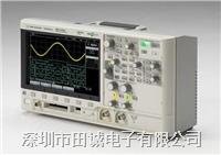 MSO2022A 200MHZ混合示波器|Agilent安捷伦 MSOX2022A|MSOX-2022A