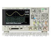 MSO2024A 200MHZ混合示波器|Agilent安捷伦 MSOX2024A|MSOX-2024A