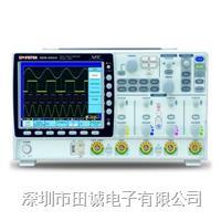 GDS3254 250MHZ 4通道数字存储示波器 GDS3254|GDS-3254