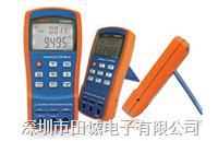 TH2822A型10KHZ手持式LCR數字電橋 TH2822A|TH-2822A