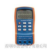 TH2822C型100KHZ手持式LCR數字電橋 TH2822C|TH-2822C