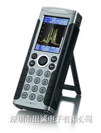 UBA9290 2.9GHZ射频场强测试仪 UBA9090-UBA-9290