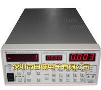 SRS斯坦福PS350高压电源|PS300系列高压电源 PS350|PS300系列