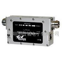 鳥牌1GHZ/500W通過式功率傳感器駐波比測試儀 Bird7020-1-030301|鳥牌7020-1-030301