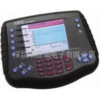 鳥牌通信基站天饋線測試儀 SA3600XT|SA-3600XT