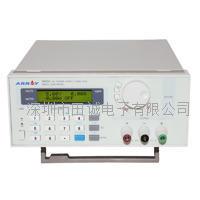 台湾亚锐3645A可编程电源 3645A