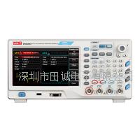 200MHZ函數/任意波形發生器