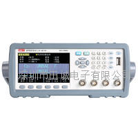 LCR數字電橋/LCR測試儀