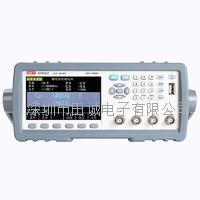 LCR数字电桥 LCR测试仪