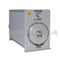 500W油冷射頻功率負載 8201/bird8201/鳥牌8201