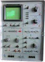 5KV圖示儀晶體管特性測試儀