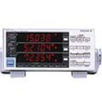 YOKOGAWA(橫河)WT210   WT-210单相数字功率表